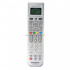 Learning Universal Remote Controller with Air Conditioner Controls