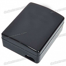 Mini Wireless Triband GSM Phone Surveillance Device